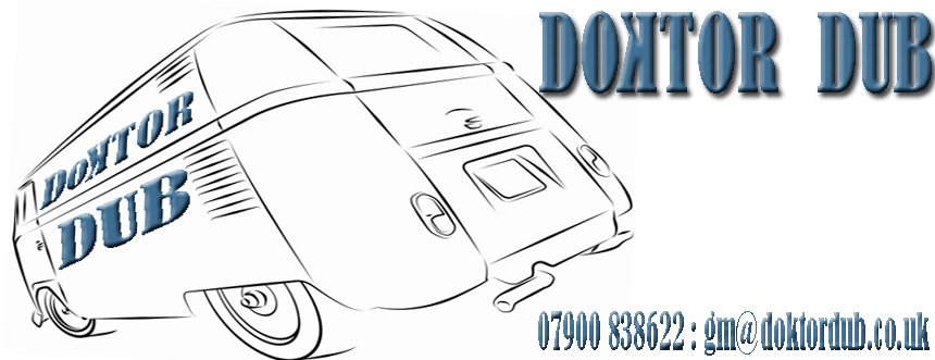 doktor dub aircooled vw mechanic for maintenance, renovation and repair in north norfolk